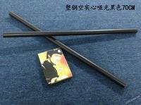 Wing Chun Long Poles Luk Dim Boon Kwan Dragon Poles Martial Arts Long Sticks IP Man