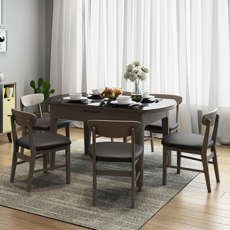 Eet tafel a manger moderne marmol tavolo da pranzo eettafel shabby ...