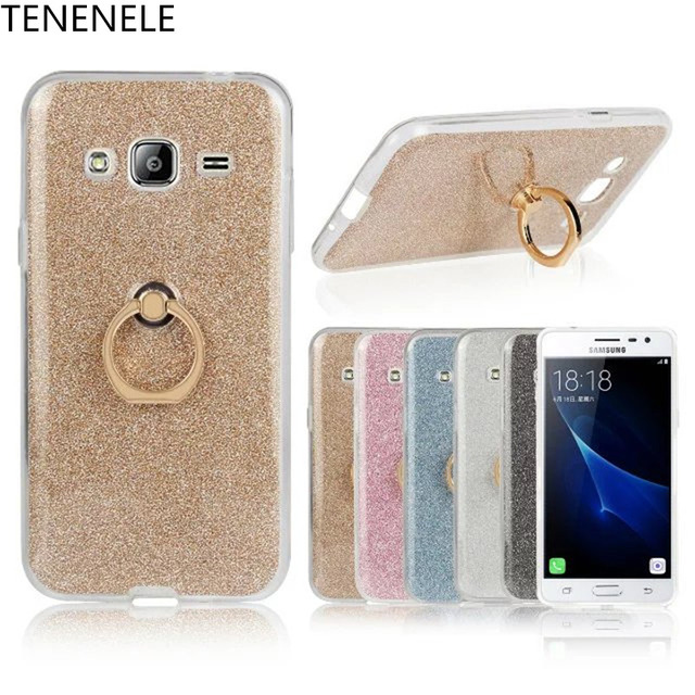 coque samsung galaxy j3 2017 rose gold