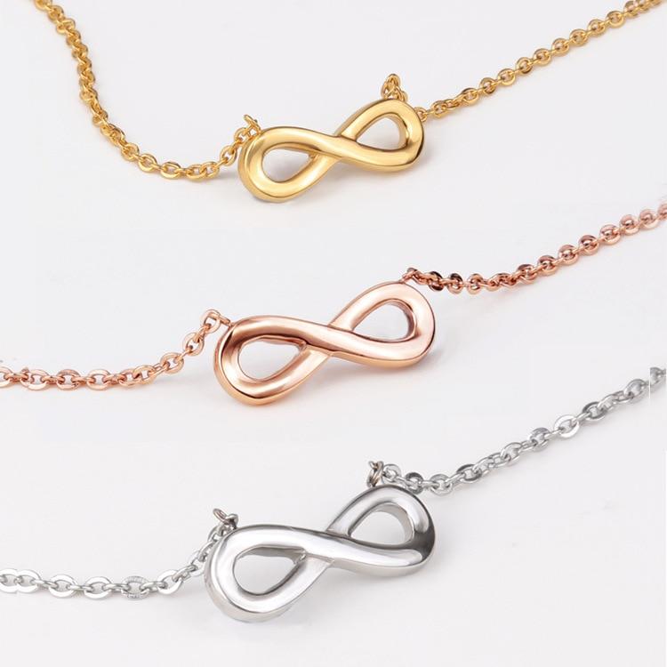 Daisies Pure 925 Sterling Silver Necklaces Pendants 8 Shape