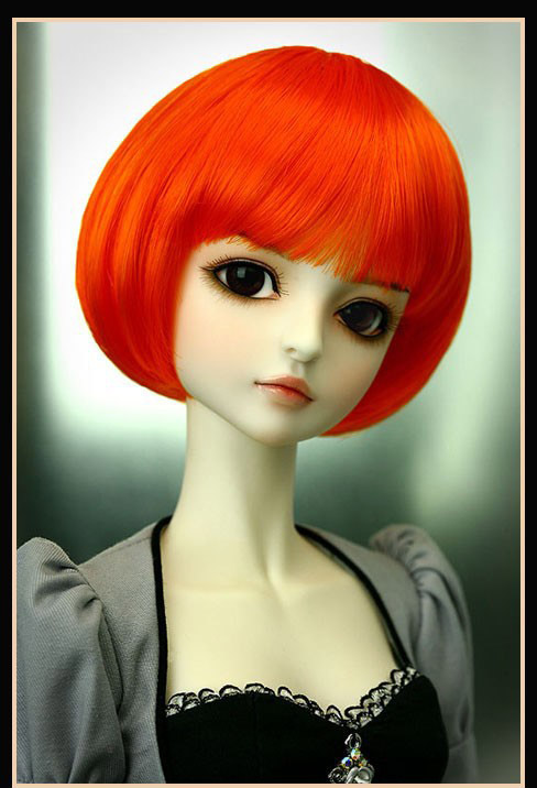 1/3 scale doll Nude BJD Recast BJD/SD Beautiful Girl Resin Doll Model Toy.not include clothes,shoes,wig and accessories A15A483 1 4 scale doll nude bjd recast bjd sd kid cute girl resin doll model toys not include clothes shoes wig and accessories a15a457