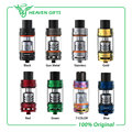 100% Original Smok TFV8 Cloud Beast Atomizer 6.0ml/5.5ml E-juice Capacity Match H-PRIV With T8-V8 T8-Q4 Coil Head Turbo Engines