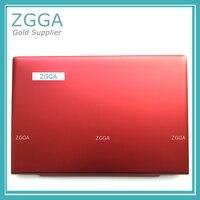 New Genuine For Lenovo IdeaPad U430 U430T U430P Laptop LCD Rear Lid Back Cover Top Case