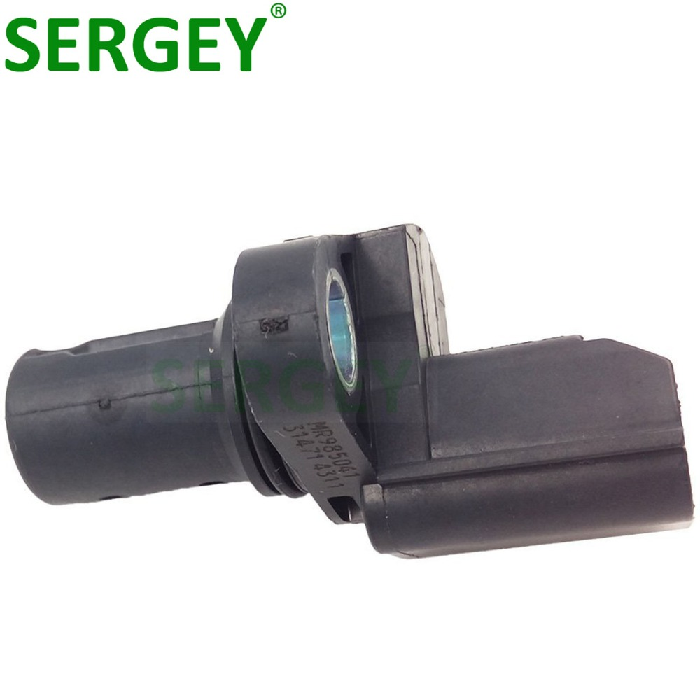 Original Quality Crankshaft Position Sensor OEM MR985041 For MITSUBISHI