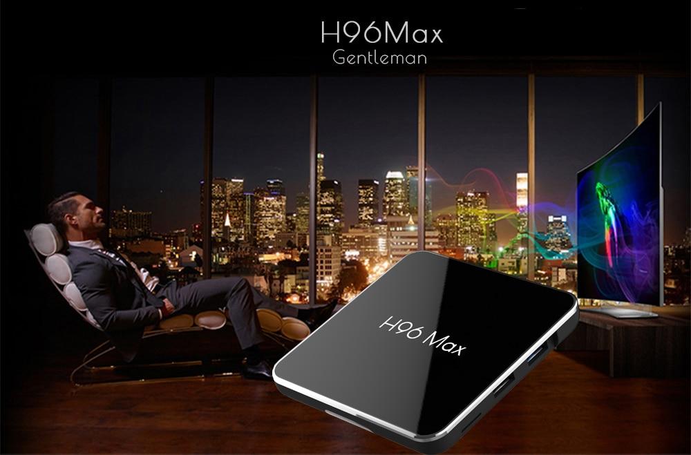H96-Max-X2-32G_01