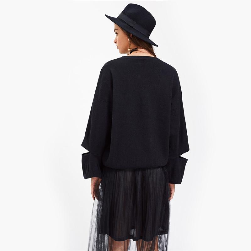 sweater170710472(3)