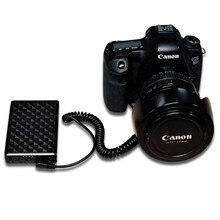 Câmera np-fw50 8000 mAh Alimentação Externa Para SONY A55 NEX-5R NEX-7 NEX-6 A7R A7M2 A6500 Smartphone Bateria Externa de Energia Móvel