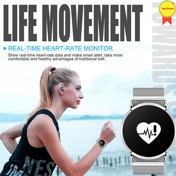 hotsale best Smart Watch Bluetooth Sport Watch Pedometer Blood Pressure Heart Rate Monitor Smart Wristband Bracelet band for IOS