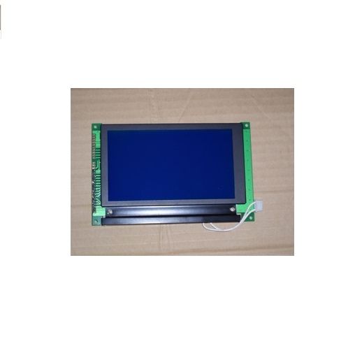 For SG240128A1 LCD Screen Industrial Display Screen industrial display lcd screenlsubl6141a lcd screen