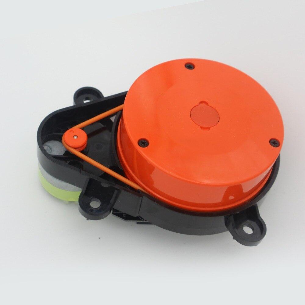 90 NEW Robot Vacuum Cleaner Laser Wheel Sensor LDS For Xiaomi Robotisc Cleaner Sweeper Repair Accessories