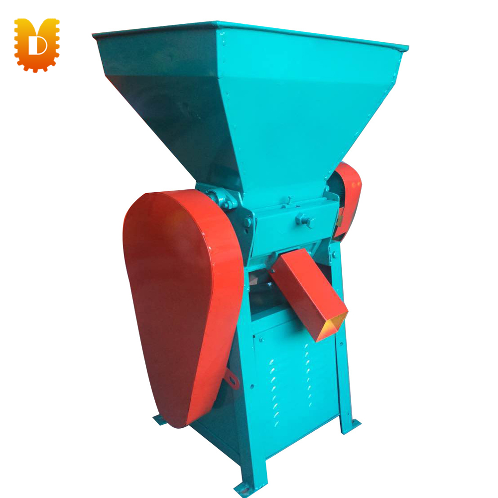 1700kg/h  Fresh coffee bean Peeling machine 220v 550w top quality soybean peeling peeler bean machine bean rice production 100 125kg h automatic stainless steel peeling