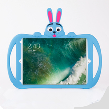 Kids Tablet Case for iPad