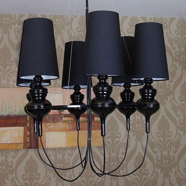 Schon Klassisches Design Jaime Hayon Metalarte Josephine Kronleuchter. Italien  Spanisch Suspension. Luxus Eisen Lampe Hotel