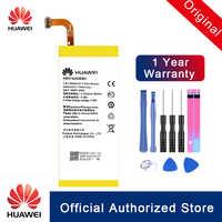 Hua Wei 100% Original HB3742A0EBC Batterie Für Huawei Ascend P6 P6-U06 p6-c00 p6-T00/Ascend G6 G620 G621 G620s G630 bateria Akku