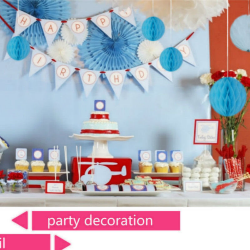 Birthday Party Decorations In Home Best Impactful Fun Ideas For