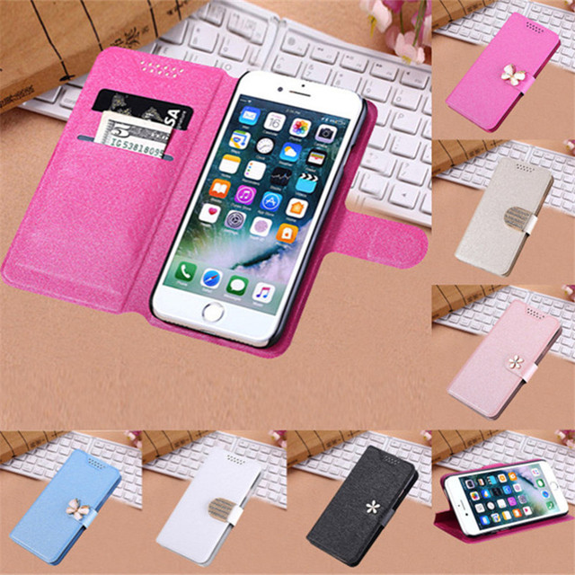 Case for HTC Desire 526 326 dual sim 326G 526G Case Flip Style High Quality Mobile Phone Cases for HTC Desire 526 Wallet Cover