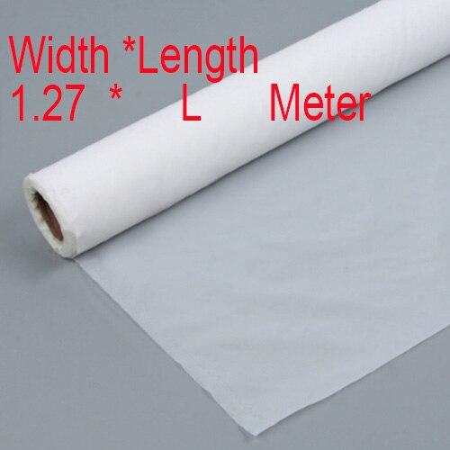 Wein Filter Net Flüssigkeit 80 100 120 150 180 200 250 300 Mesh Bildschirm Stoff Mikron Vertrieb Von QualitäTssicherung 1,27 Meter Breite Nylon Net Filterung Farbe Tinte