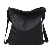 Luxury Handbags Women Bags Designer Men Women Leather Bolsas Simple Leisure Fashion Bag sac a main Totes Clutch Bolsas Feminina