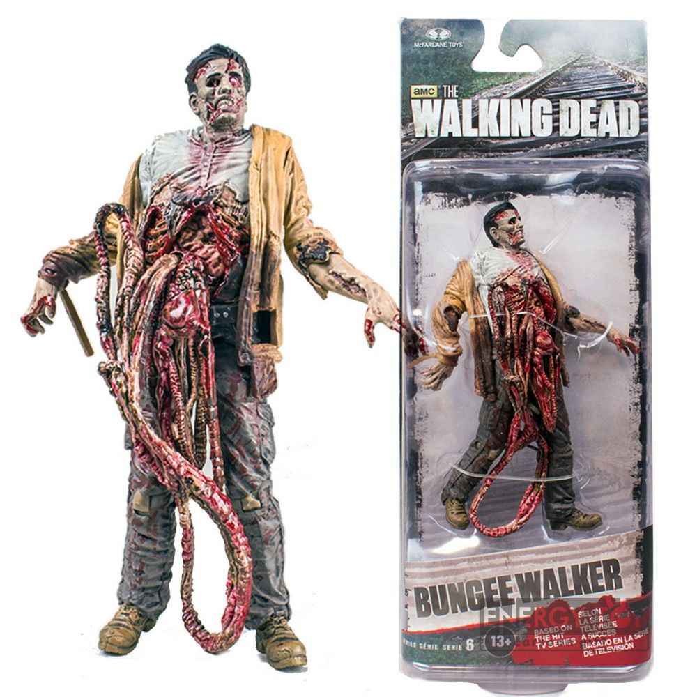 Aliexpress.com : Buy Movie TV Series The Walking Dead ...