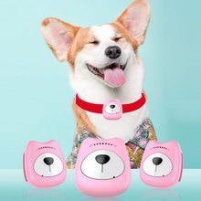 New Arrival Dog snacks Fresh Chicken Fillet jerky small medium large Dogs Food Training reward snacks clean teeth