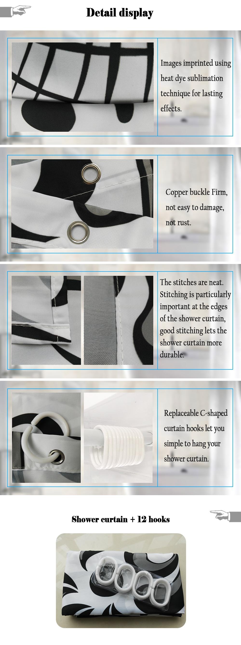 William Morris Vegetação Decorativa Tecido Tecido de