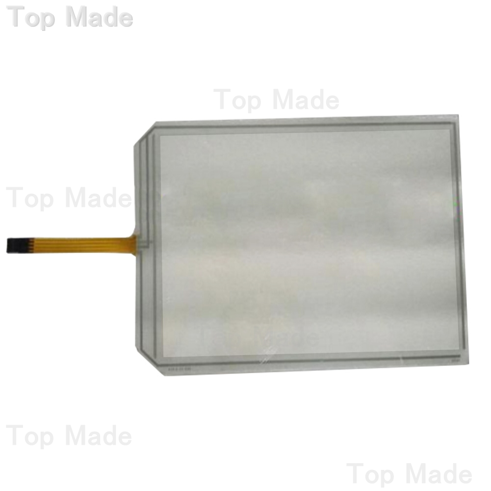 10.4 inch Touch Screen for Microtouch 3M P/N: RES-10.4-PL4 E188103 Free Shipping