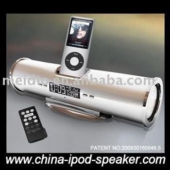 for iphone 3g speaker