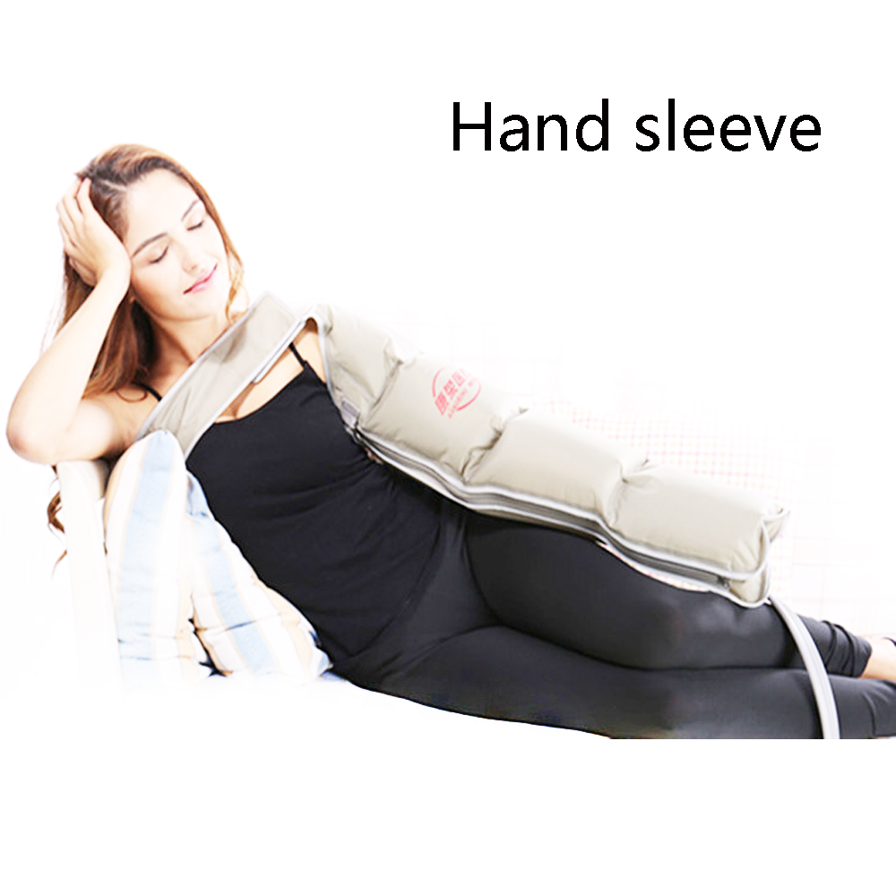 Air Massager / Waist Physiotherapy / Arm Massager / Relieve Fatigue Pain AccessoriesAir Massager / Waist Physiotherapy / Arm Massager / Relieve Fatigue Pain Accessories