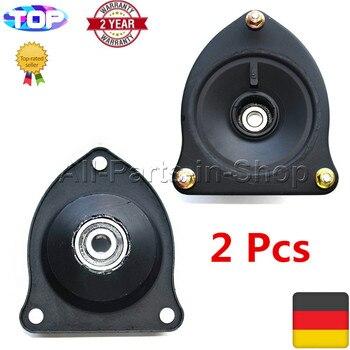 AP03 z przodu para amortyzator pneumatyczny wsparcie dla BMW Mini Cooper cabrio R50 R52 R53 L4 1.6L 31306778833 31306769741 31306764884