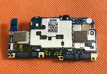 משמש mainboard המקורי 3G RAM + 32G ROM האם Vernee Thor בתוספת MT6753 אוקטה Core משלוח חינם