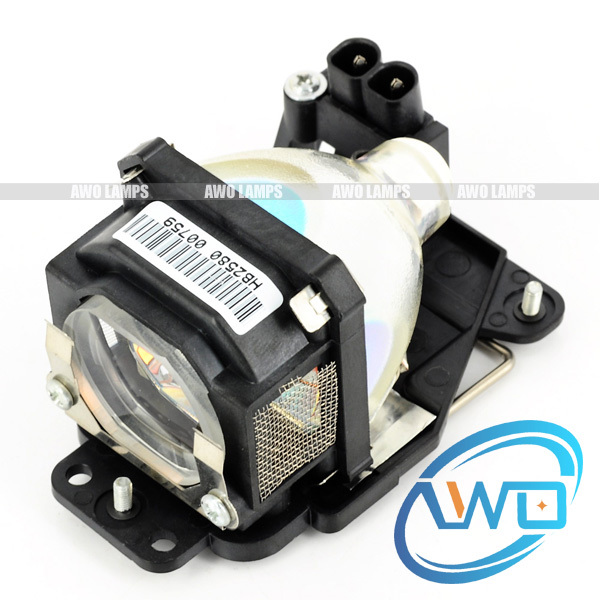 Free shipping ! ET-LAM1 Compatible lamp with housing for PANASONIC PT-LM1 PT-LM1E PT-LM1E-C PT-LM2 PT-LM2E; PT-LM1U  PT-LM2U projector lamp for panasonic pt lm1 pt lm1e pt lm1e c pt lm2e