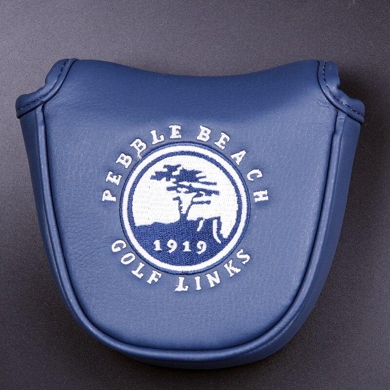 Frete grátis siranlive golf mallet putter capa