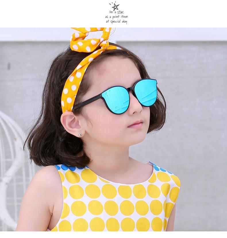 758a273992 reedoon Vintage Kids Sunglasses Brand Sun glasses Children Glasses Cute  Designer Fashion Oculos De Sol Infantil Hipster 1014USD 18.00 piece