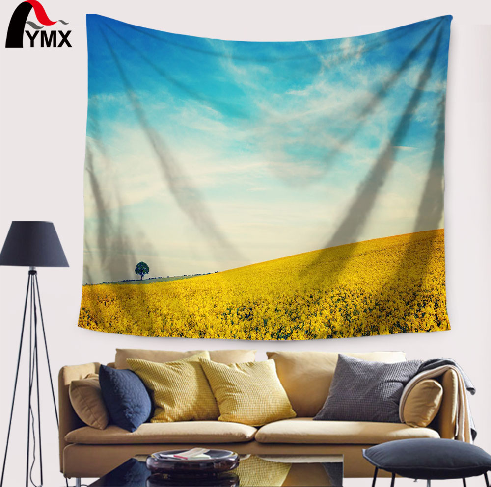 Amazing Tapestry For Wall Decoration Pictures Inspiration - The ...