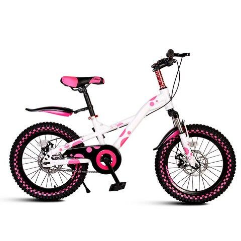 bicicleta das criancas 20 polegada 21 velocidade carrinho de mountain