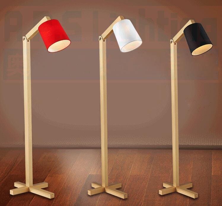 Como hacer lamparas de madera como hacer lamparas de - Como hacer una lampara de techo moderna ...