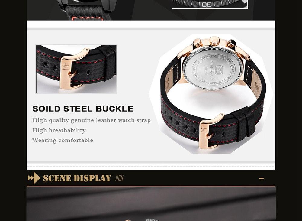 HTB1QXE QpXXXXbZXpXXq6xXFXXXP - MINI FOCUS Top Fashion Luxury Men's Wrist Watch-MINI FOCUS Top Fashion Luxury Men's Wrist Watch