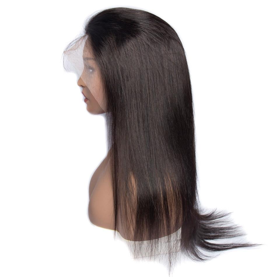 straight-wig-7