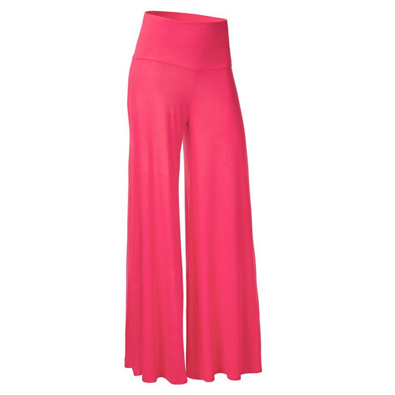 Ahora orange sky Pantalones Sólido Moda Cultivo Pantalones De Mujeres blue La Black Ocasionales armygreen pink gray Es Las Pierna Popular Cintura Alto purple Red Blue sapphire wine khaki Blue Nueva Color white Sexy El Mujer red green light Purple BfvwvqUE