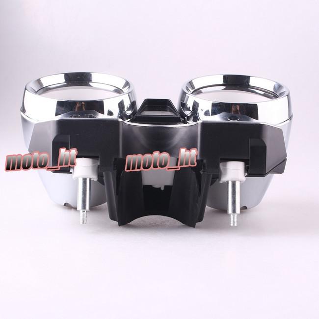 2YF017-_4_-XJR400-98-03-Speedometer-Tachometer-Case-Cover-Lens-