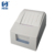 Alta calidad 58 interfaz usb impresora de recibos pos impresora con Linux driver imprimir directamente pequeño bill impresora de papel térmico