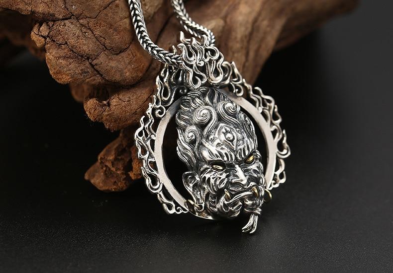 silver-buddha-pendant006E