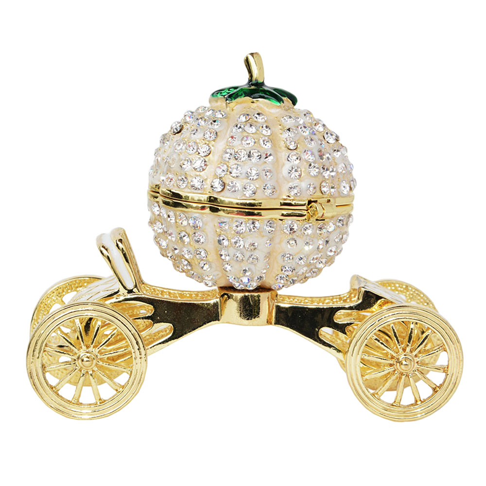 Popular Carriage Ring Box-Buy Cheap Carriage Ring Box lots from ...
