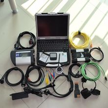 best tool for bmw icom next for mb star c4 2in1 diagnostic-tool with latest ssd installed in cf30 military laptop ready to use