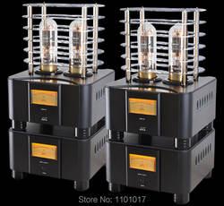 MeiXing MingDa MC998-AB WE212 ламповый усилитель HIFI EXQUIS MASTER-II мощный 212 ламповый усилитель