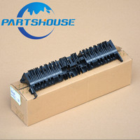 1Pcs Copier parts Fuser Paper Guide Frame for Ricoh MP4000 4002 5000 4001 5001 5002 5000B Turnover unit guide assembly New