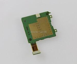Image 4 - Original Replacement Repair Parts  SD Card Slot socket For 3DS