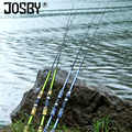 Ultralight Camouflage Spinning Casting Hand Lure Fishing Rod Pesca Carbon Pole Canne Carp Fly Gear Reel Seat feeder Travel Surf