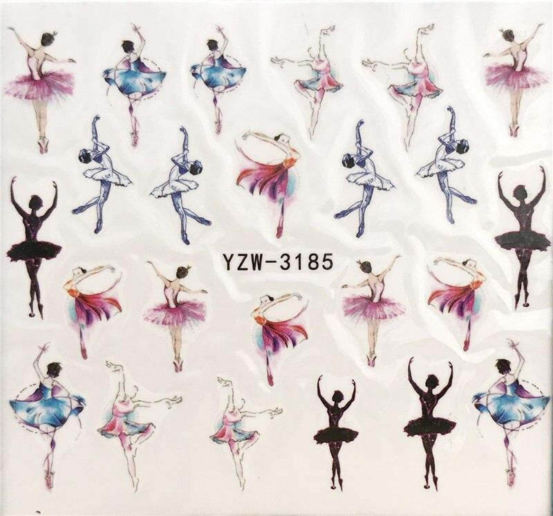 YZW-3185(2)