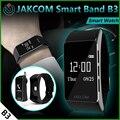 Jakcom B3 Smart Watch Новый Продукт Пленки на Экран В Качестве Беспроводной Пейджер Вызова Для Xiaomi Молодежи Cwdm